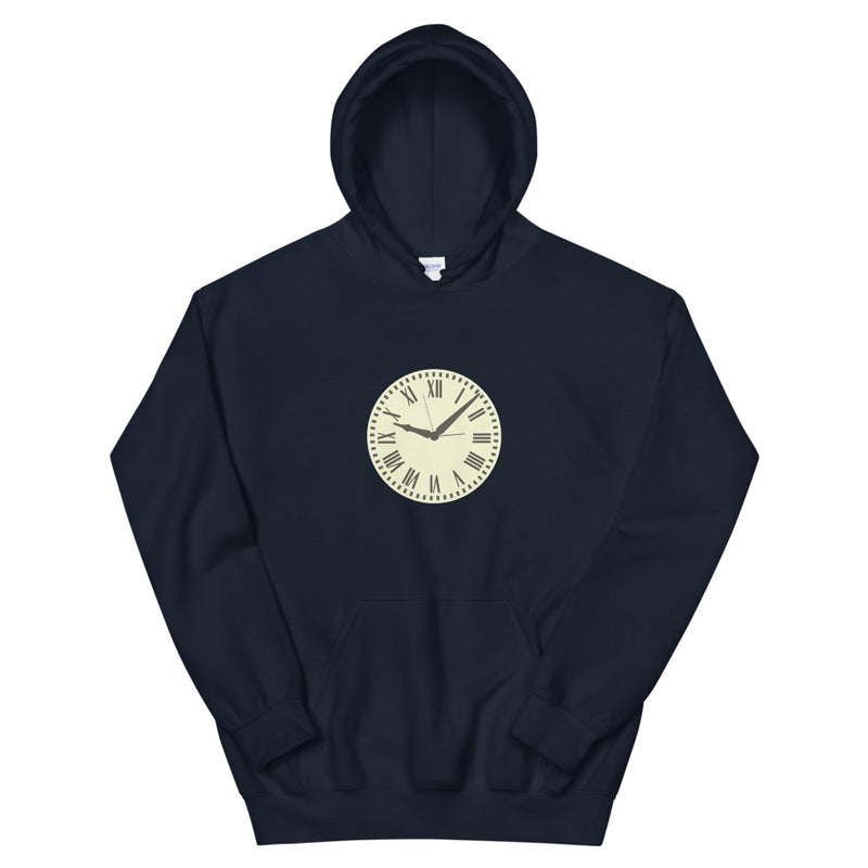 products/unisex-heavy-blend-hoodie-navy-front-6034289627f0d.jpg