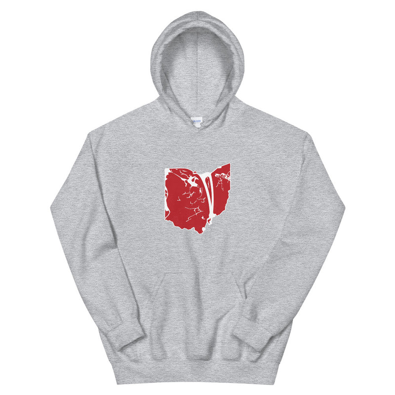 products/unisex-heavy-blend-hoodie-sport-grey-front-603426ef505ca.jpg