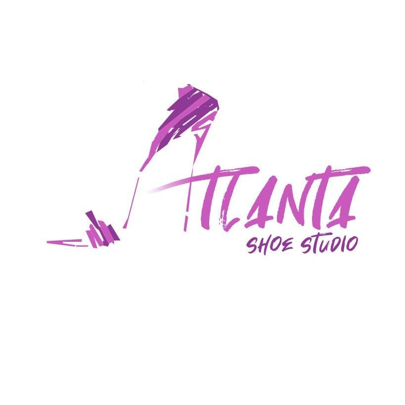 Gift Card - Atlanta Shoe Studio