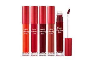DEAR DARLING WATER GEL TINT / TINTA EN GEL
