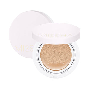 MAGIC CUSHION COVER LASTING (SPF50+ PA+++)