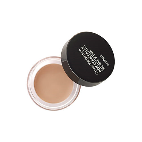 COVER PERFECTION POT CONCEALER / CORRECTOR DE IMPERFECCIONES