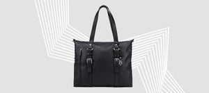 Men's Tote & Travel Bags