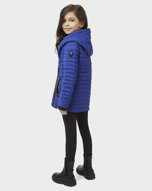 MEG MINI - US EN 1120011 ROYAL BLUE