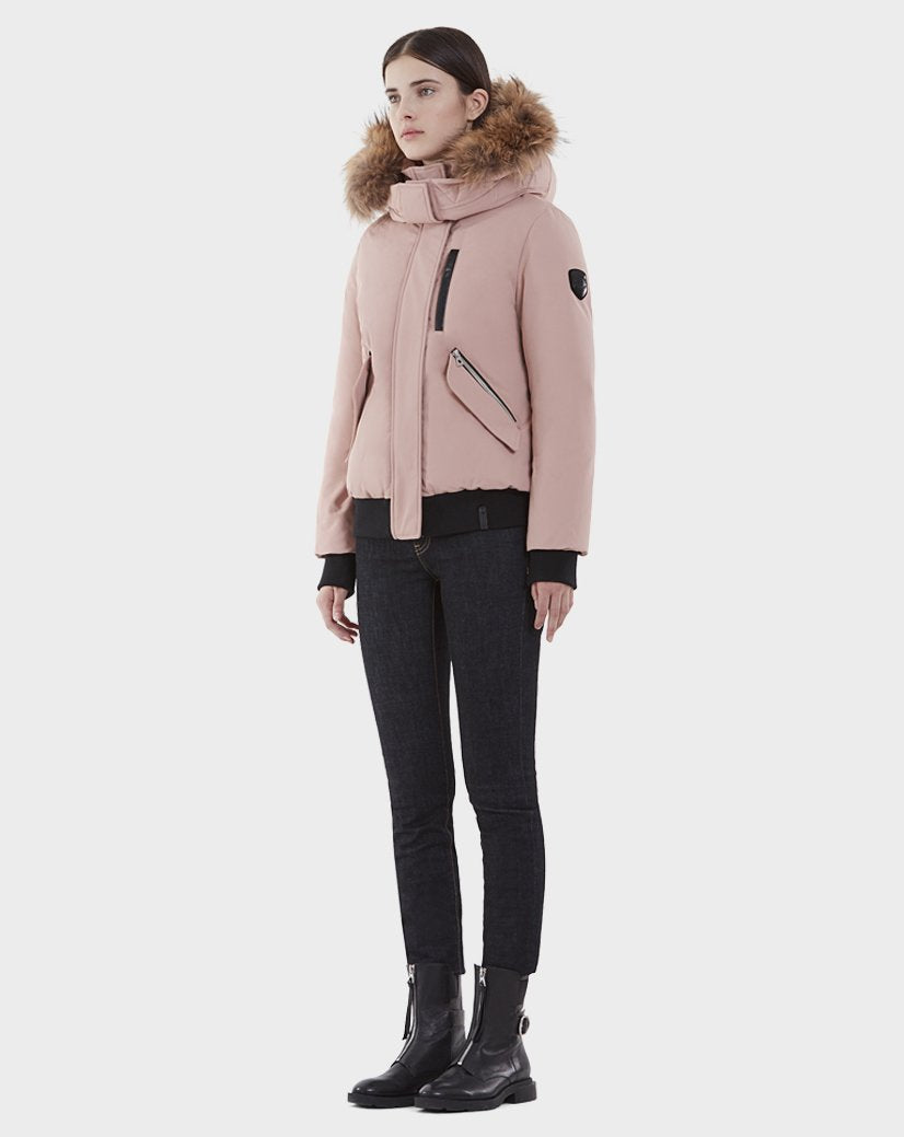 MALILA - EN US 8119611 WINTER ROSE