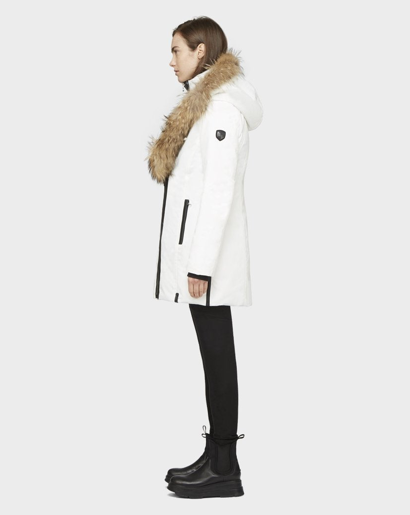 MONTREAL - EN CA 8119958 OFF WHITE