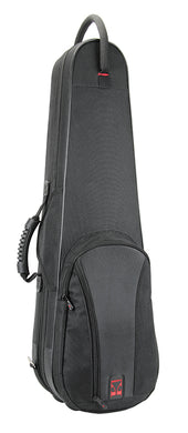 Duet Series Lightweight Violin Case, 1/4 Size