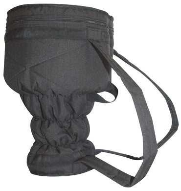 DJEMBE BAG LARGE - (FITS UP TO 16)