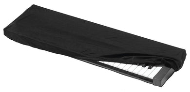 Stretchy Keyboard Dust Cover - MEDIUM