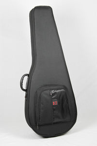 Xpress Series Polyfoam Guitar Case, Dreadnought