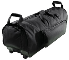 "Pro Drum Hardware Bag 46"" w/Wheels"