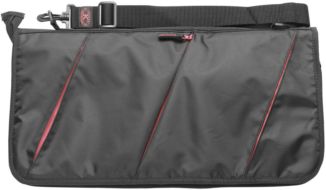 Razor Series Pro Stick bag