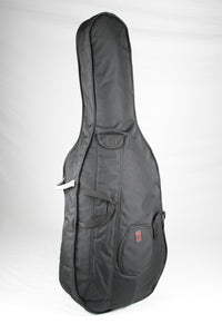 University Series 1/2 Size Cello Bag