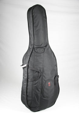 University Series 4/4 Size Cello Bag