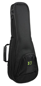 Kaces Concert Size Ukulele Bag