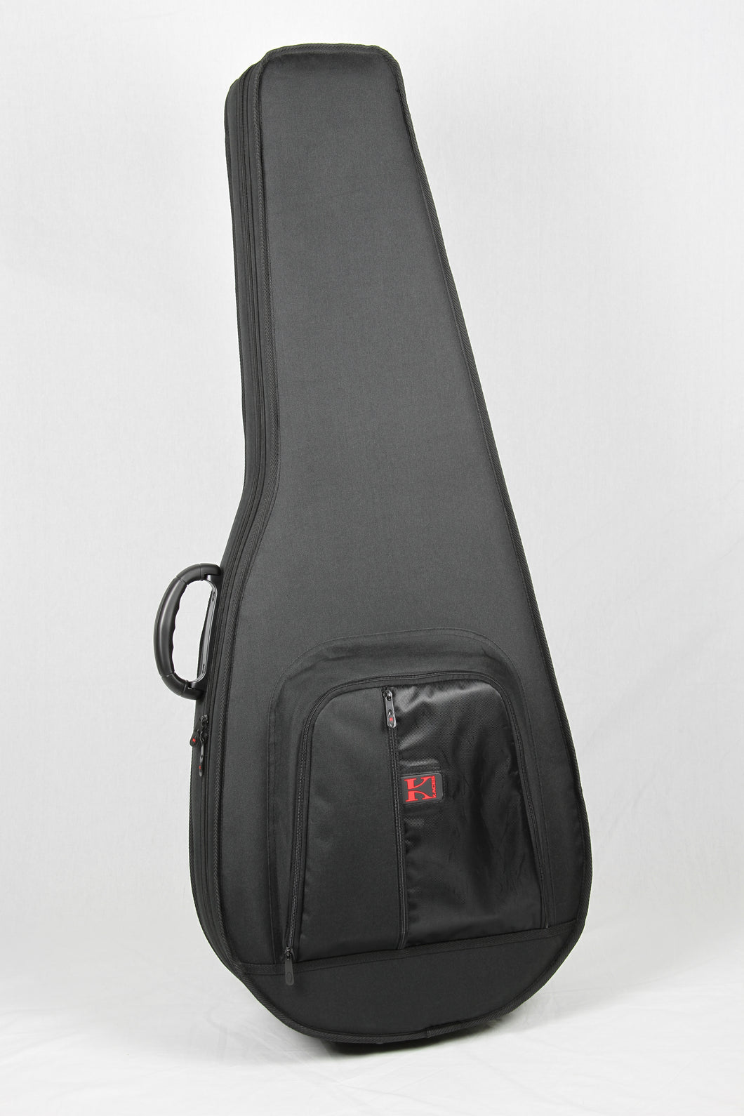 Xpress Series Polyfoam Guitar Case, Classical