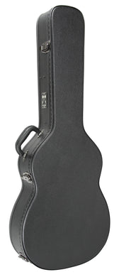 Kaces Hardshell Guitar Case - Classical Guitar