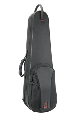 Duet Series Lightweight Violin Case, 1/2 size