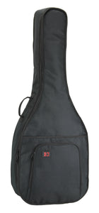 GigPak Acoustic Guitar Bag
