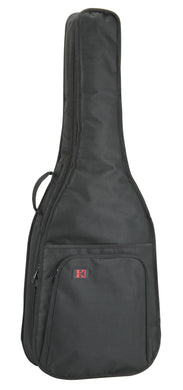GigPak Classical Guitar Bag