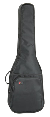 GigPak Electric Guitar Bag