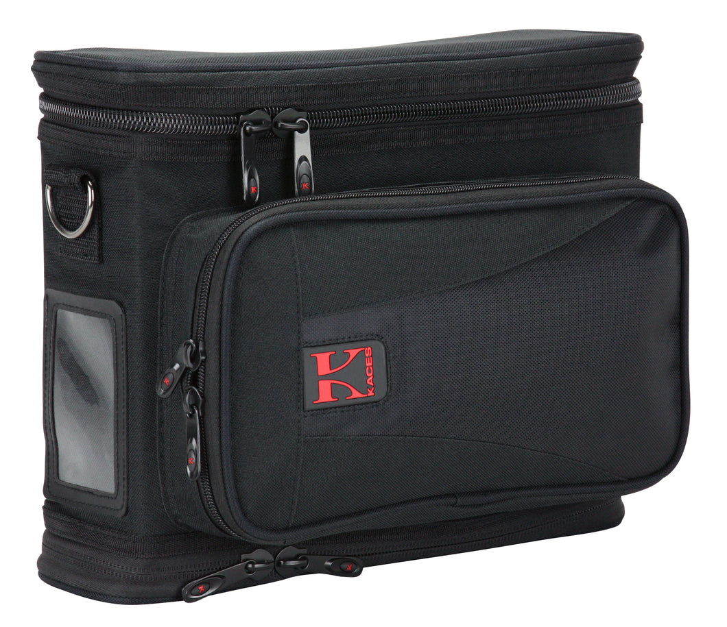 Kaces Wireless Controller Bag