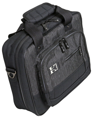 Luxe Keyboard & Gear Bag, 12.5