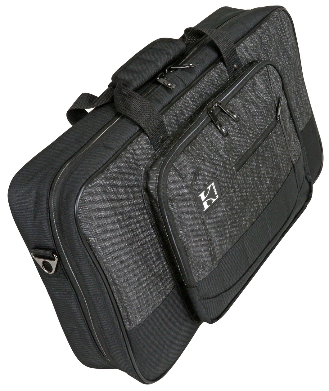 Luxe Keyboard & Gear Bag, 22.5