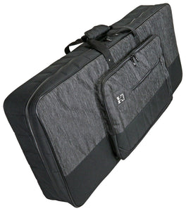 Luxe Series Keyboard Bag, 61 Key Small