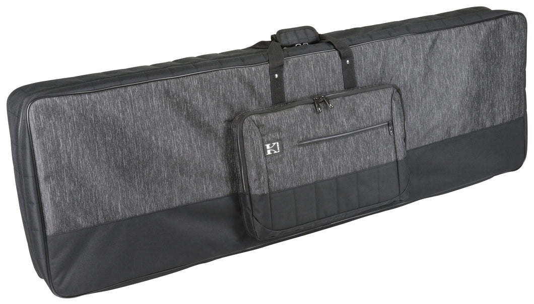 Luxe Series Keyboard Bag, 88 Key Large
