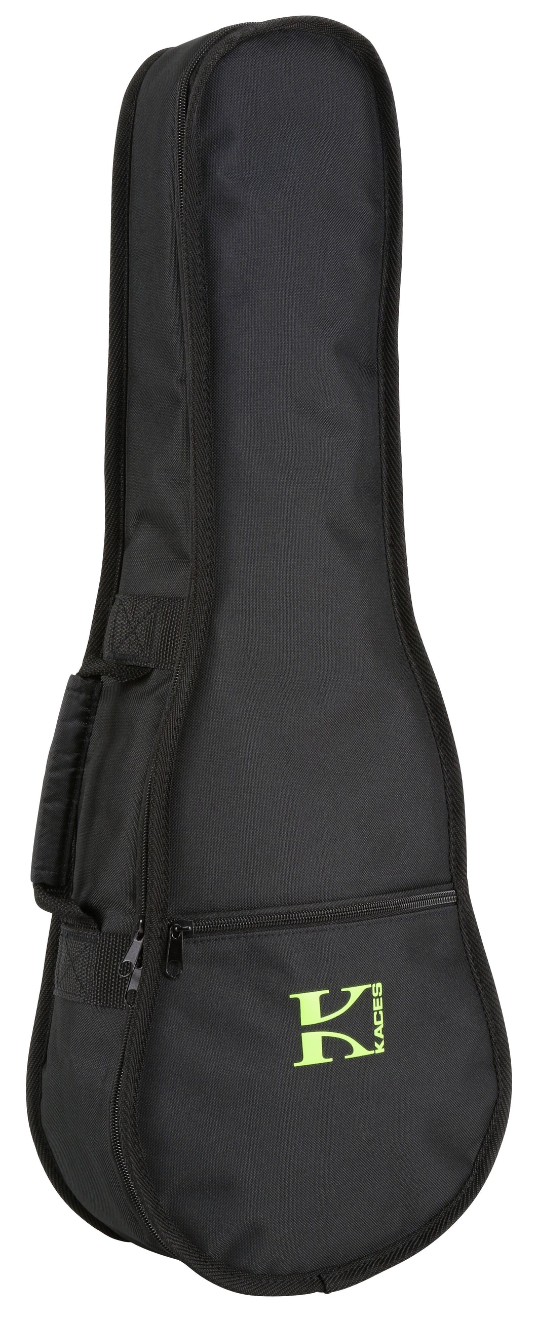Kaces Xpress Ukulele Bag, Concert