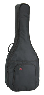 GigPak Semi Hollow Guitar Bag