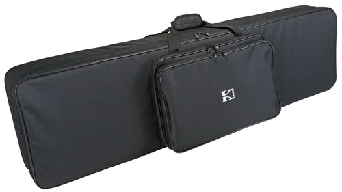 Xpress Keyboard Bag, 88 Key