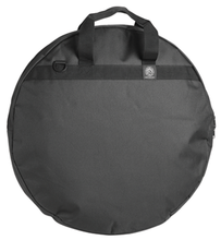 "Xpress Series 20"" Cymbal bag"