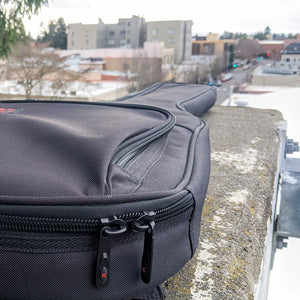 GigPak Electric Bass Guitar Bag
