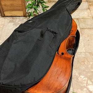 Symphony Series 4/4 Size Cello Bag