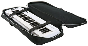 Luxe Series Keyboard Bag, 49 Key Small