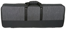 Luxe Series Keyboard Bag, 49 Key Large