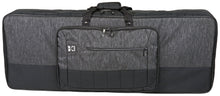 Luxe Series Keyboard Bag, 61 Key Large