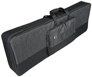 Luxe Series Keyboard Bag, 61/76 Key