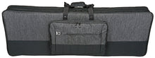 Luxe Series Keyboard Bag, 76 Key Large