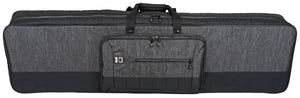 Luxe Series Keyboard Bag, 88 Key Small