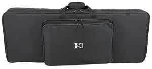 Xpress Keyboard Bag, 61 Key
