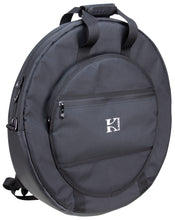 Kaces Cymbal Bag, 24 Inch