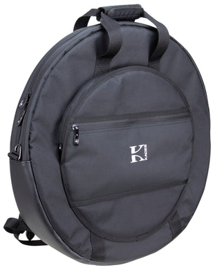 Kaces Cymbal Bag, 22 Inch