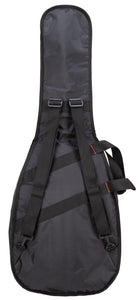 RAZOR Xpress 3/4 Acoustic Bag