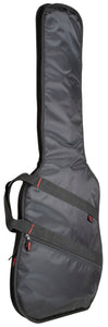 RAZOR Xpress Electric Guitar Bag