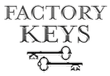 Essential Products | Factory Keys