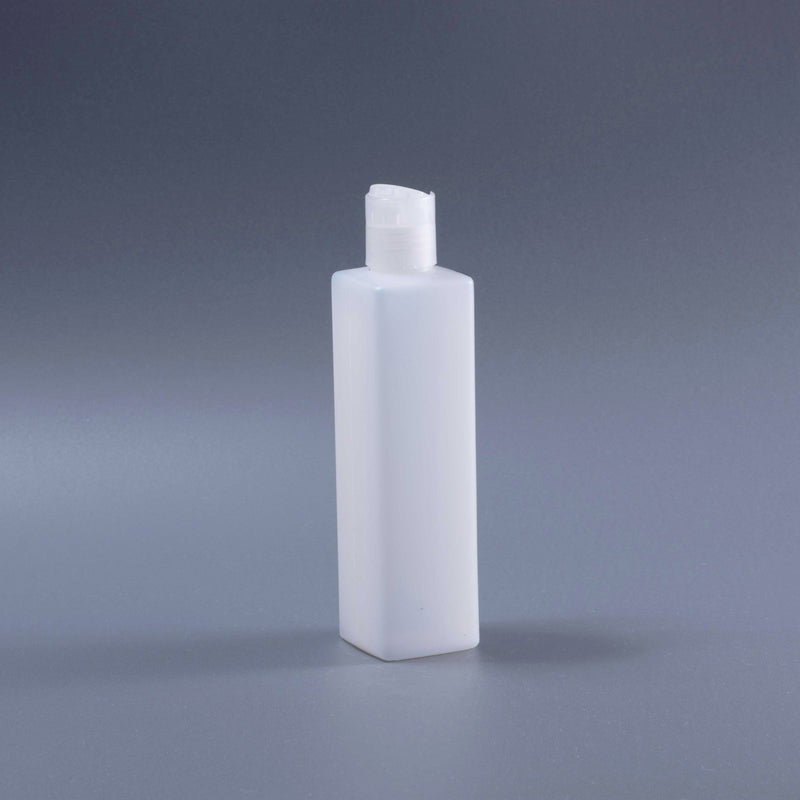 Hand Lotion: Private Label (Your Brand On The Label)