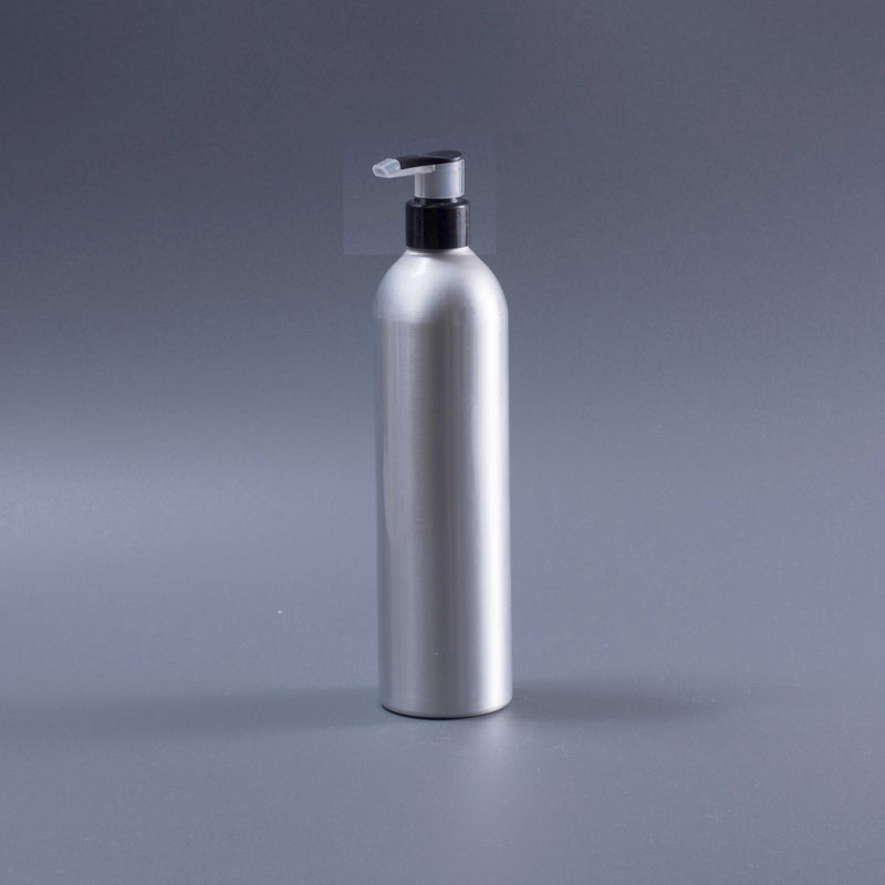 Body Lotion: Private Label (Your Brand On The Label)